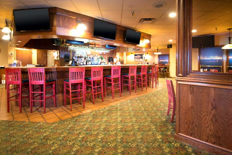 Hotels in Huron SD | Crossroads Hotel Event Center | Huron, South